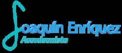 Joaquin Enríquez logo